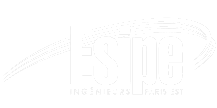 Logo ESIPE