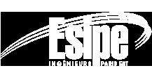 Logo ESIPE