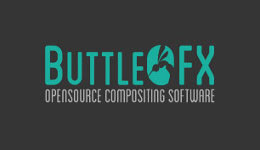 Buttle OFX 2014
