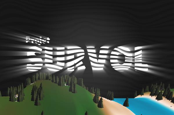 SURVOL