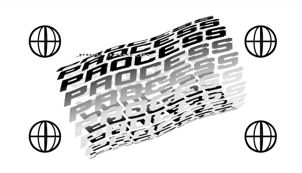 _process
