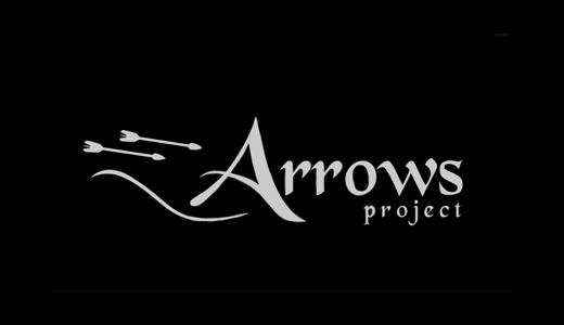 Arrows Project