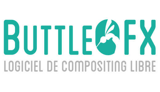 Buttle OFX 2015