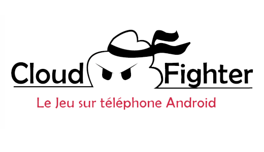 Cloud Fighter