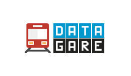 Data Gare