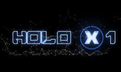 HOLO X1