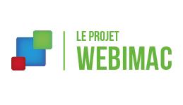 Webimac – Site de l'Imac