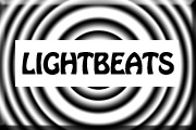 Lightbeats