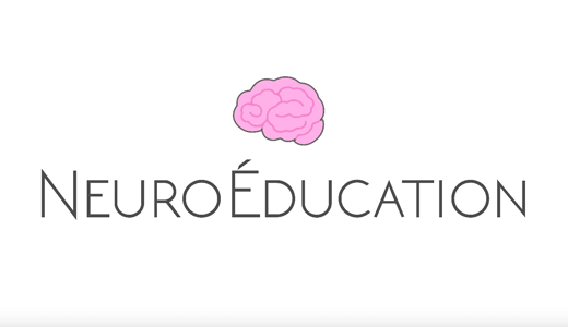Neuro Education